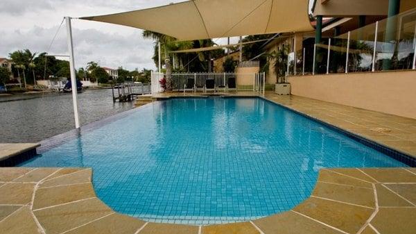 Sundollar Pools   Swimming Pool Designs U0026 Construction   5/ 10 Expo Ct    Ashmore