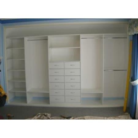 reflections built in wardrobes built in wardrobes unit. Black Bedroom Furniture Sets. Home Design Ideas