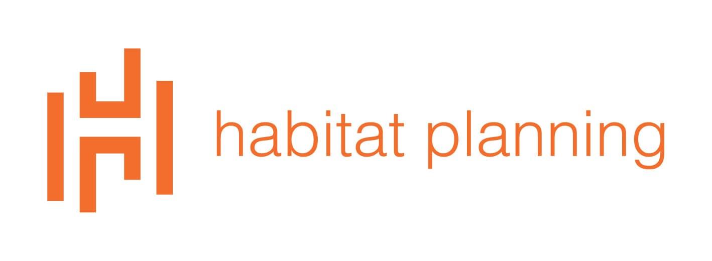 Blueprint planning development town regional planning albury habitat planning logo malvernweather Gallery