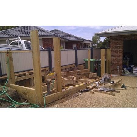 Gippsland lakes home garden maintenance home for Home garden maintenance