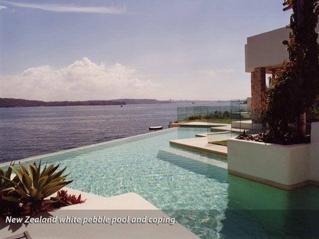 Premier Pools Swimming Pool Designs Construction University Of Sydney