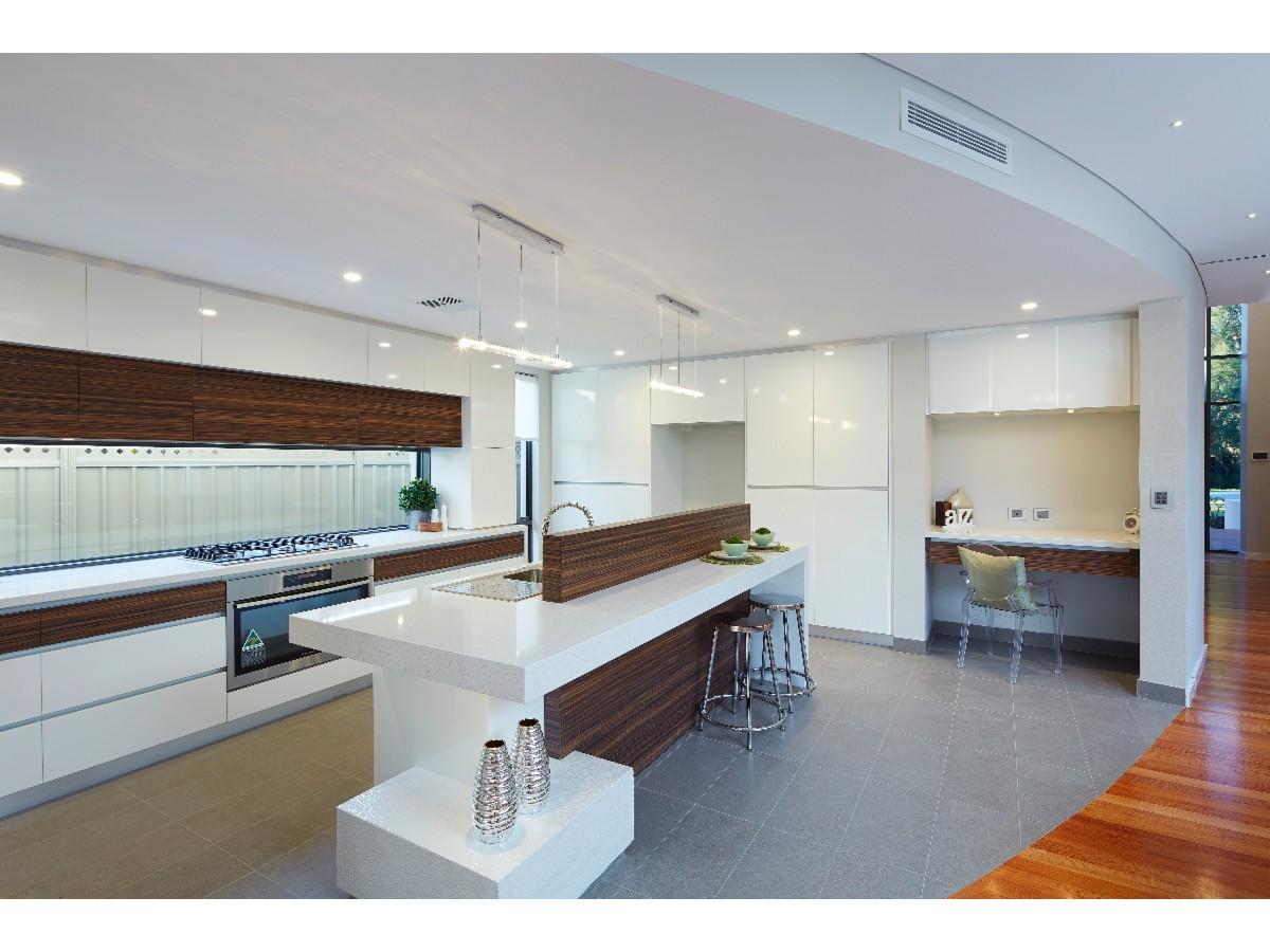 Nulook Homes Pty Ltd - Builders & Building Contractors - Unit 4 ...