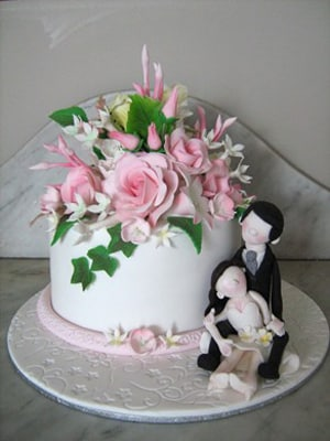Cake Decorating Classes Queensland : Angel Cakes on 3 Coach Rd, Chigwell, TAS 7011 Whereis
