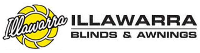 Top 39 Blinds In Petersham Nsw 2049 Yellow Pages