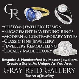 Gray Reid Gallery The Art Of Jewellery Jewellery Designers