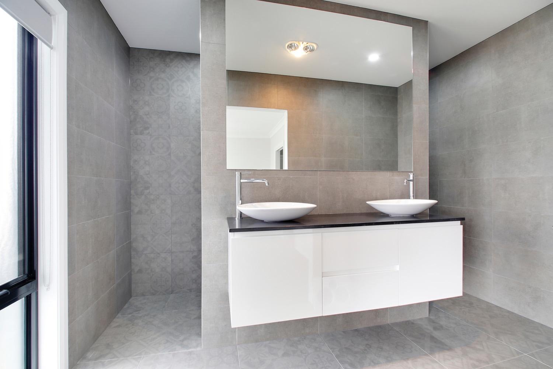 Bathrooms 2580 Pty Ltd Bathroom Renovations Designs Goulburn