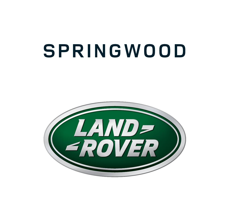 Springwood Car Dealers