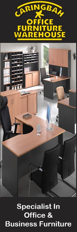 Caringbah Office Furniture Warehouse Office Furniture 5a 1 3