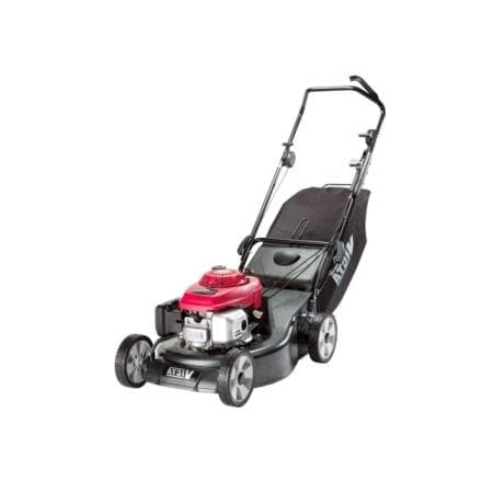 Central Coast Mowers Amp Chainsaws Lawn Mower Shops