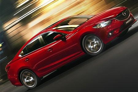 Glendale Car Dealers >> Crossroads Subaru - New Car Dealers - 359 Lake Rd - Glendale