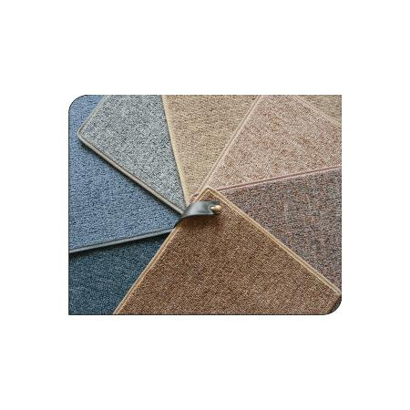 Lifestyle Carpets Pty Ltd Carpet Tiles Amp Carpet