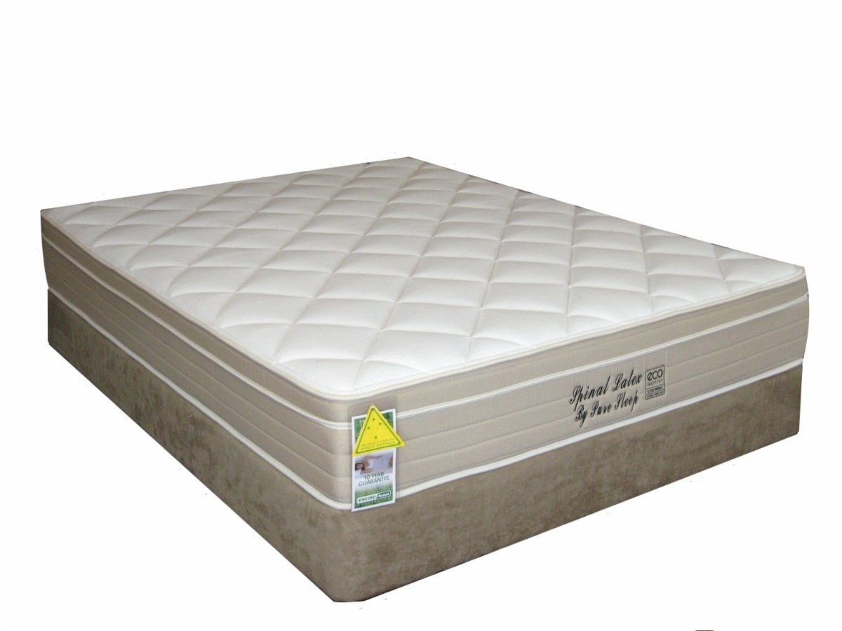 Beds R Us Byron Bay Beds Bedding Stores Byron Bay