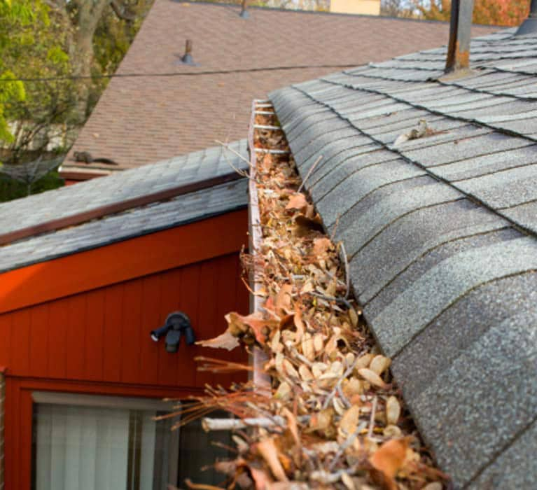 A A Top Cat Roof Amp Gutter Services Guttering Amp Spouting