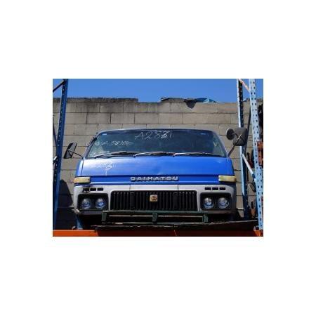 Cosgrove Auto Parts - Diesel Engines, Parts & Equipment - 43