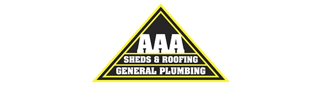 new and heating rated inc anthony aaa cooling s aaaanthonysplumbing plumbing super service