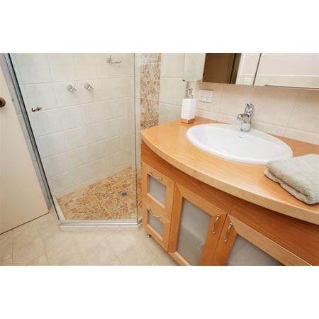 closed - Bathroom Renovators