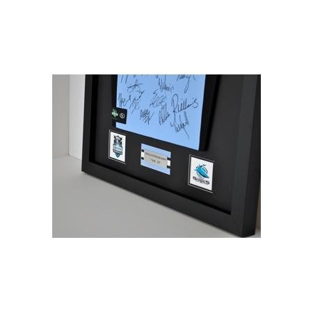 Picture Framing Frames in Wollongong, NSW Australia | Whereis®
