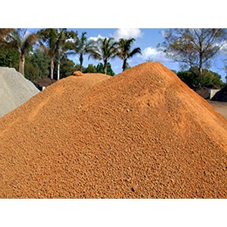 Soils aint soils sand soil gravel supplies 149 for Everything about soil