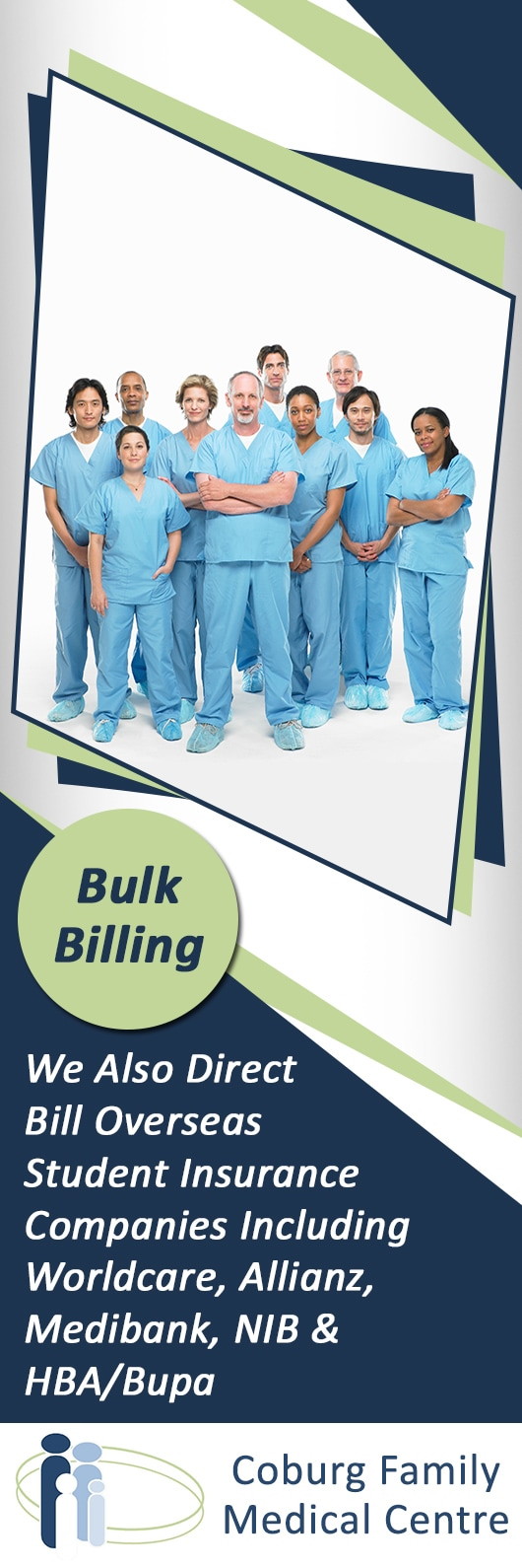 Sexual health clinic sydney bulk billing doctors