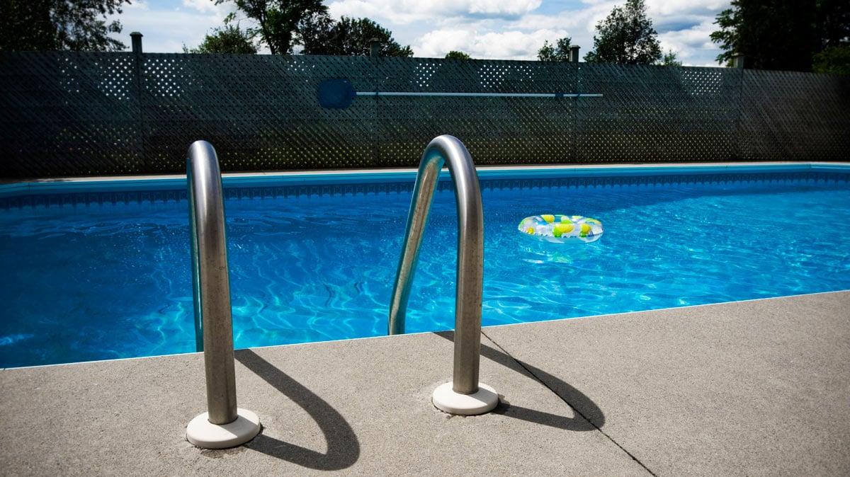 Direct Pool Supplies - Swimming Pool Maintenance & Repairs ...