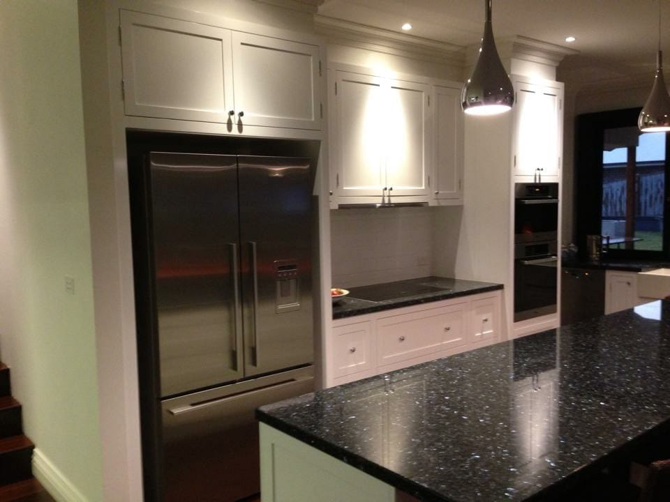 Kojac Cabinets Cabinet Makers Designers Unit 3 32 Guelph St