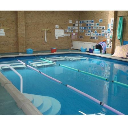 Pk Swim School On Dapto Trade Centre 6 8 Marshall St Dapto Nsw 2530 Whereis