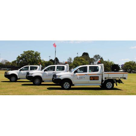 Hire Car Trailer Coffs Harbour
