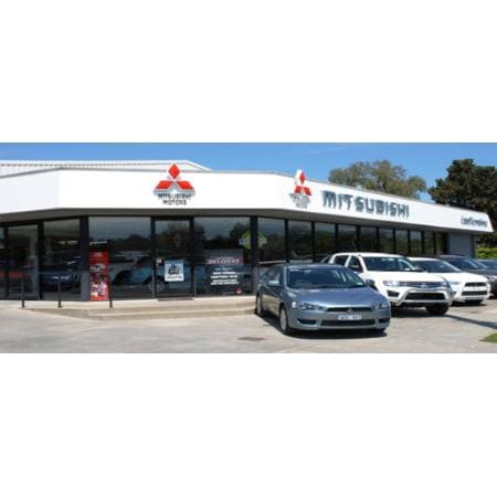 Castlemaine Used Cars