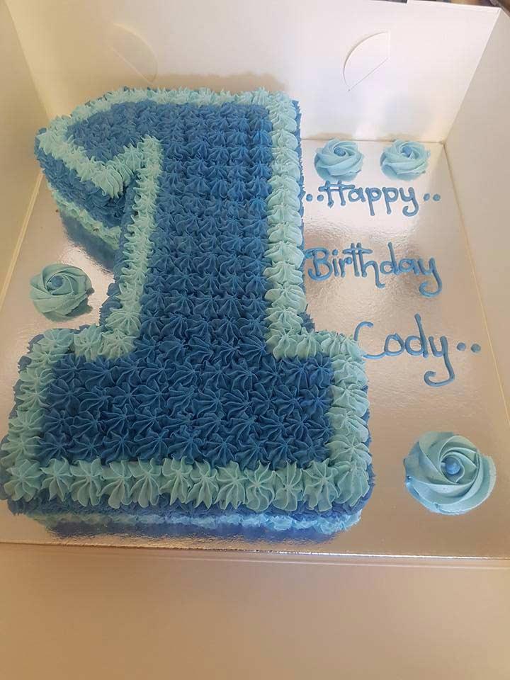 Cake Decorating Supplies Nsw