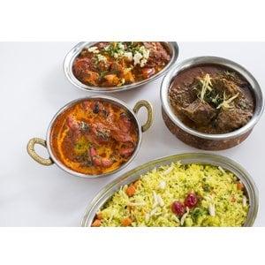 Indian Restaurant Hay St West Perth