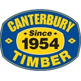 Timber Supplies Information Yellow Pages 174