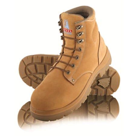 Shoe Repairs Geelong