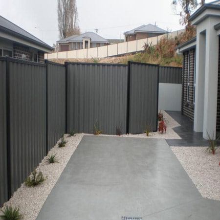 Central Roofing Supplies Roofing Materials Hobart