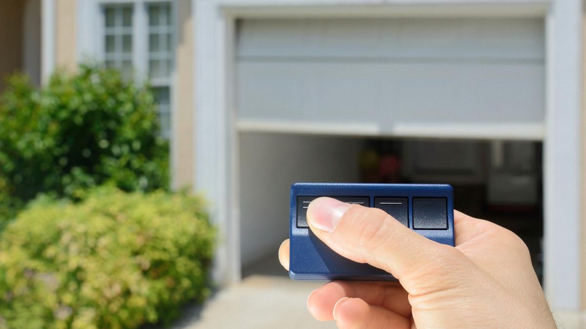 Illawarra Automated Garage Doors - Garage Doors u0026 Fittings - WOLLONGONG & Illawarra Automated Garage Doors - Garage Doors u0026 Fittings ... pezcame.com