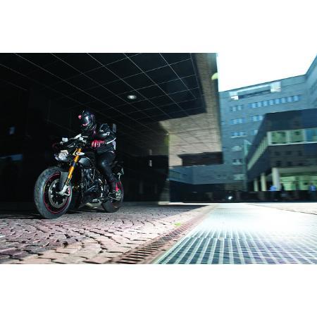 Ducati City Melbourne Service