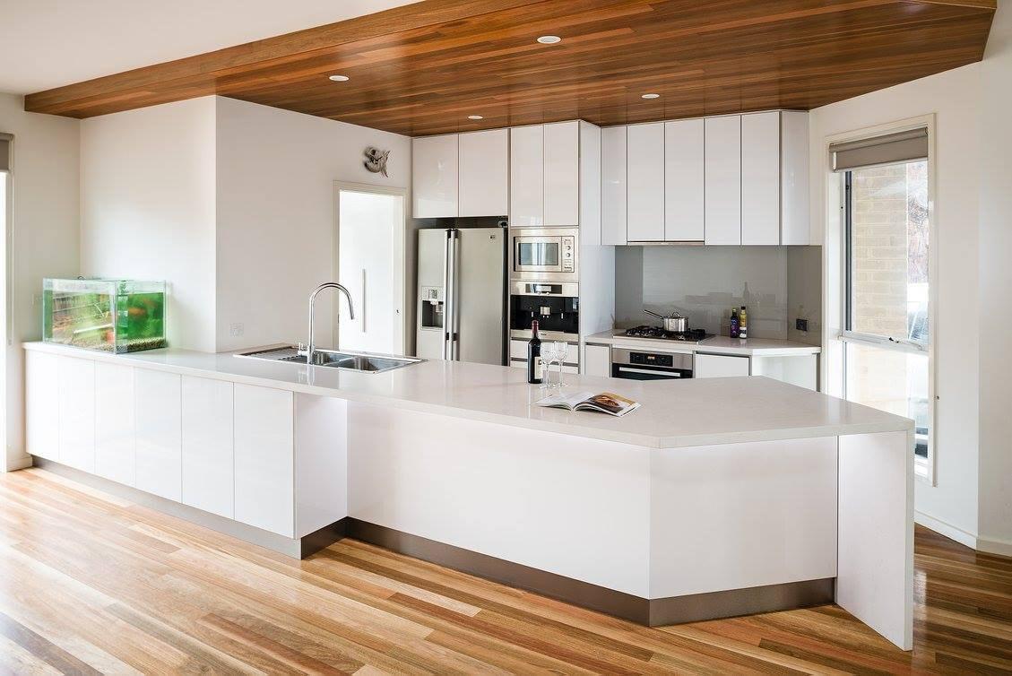 Cabinet Making Supplies In Bayswater Vic 3153 Australia Whereis
