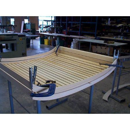 Wood World Timber Supplies Factory 7 9 Rothcote Ct