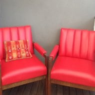 Northern Beaches Upholstery Pic
