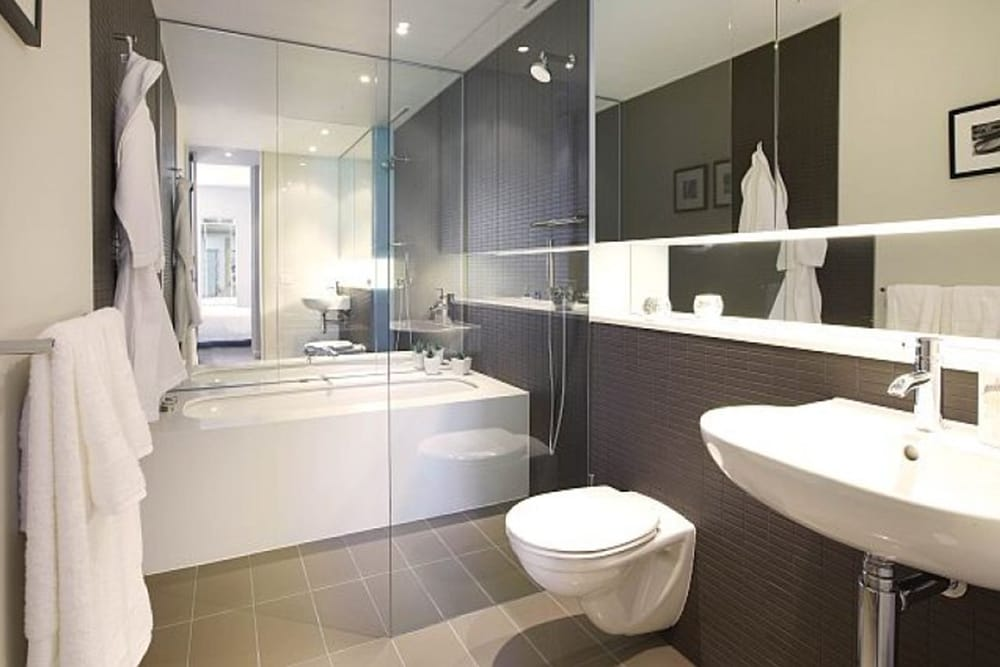Sydney Metro Bathroom Renovations Bathroom Renovations Designs