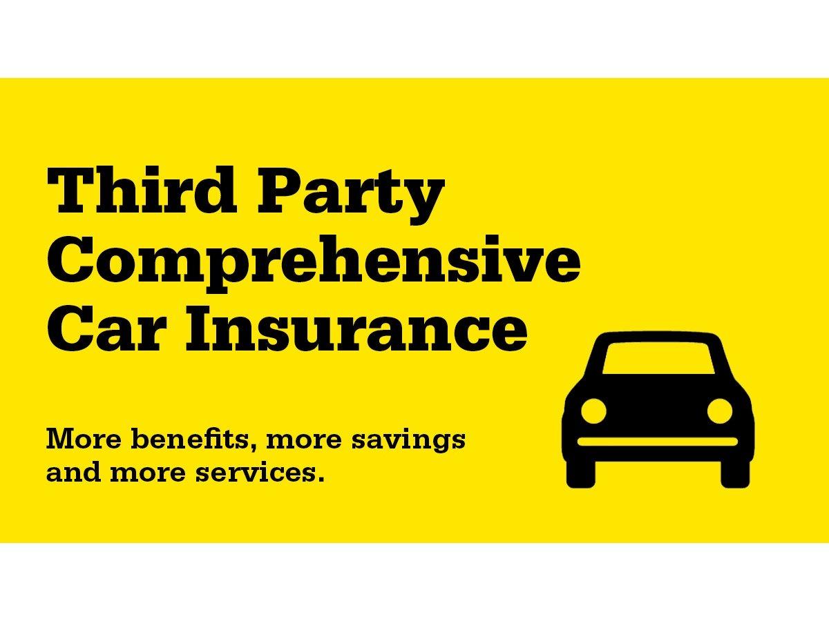 Comprehensive Car Insurance Qld