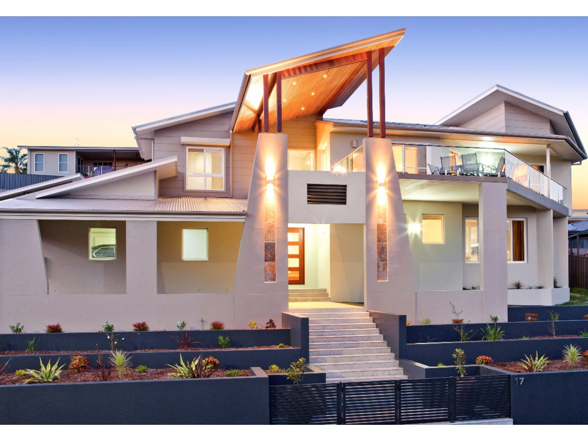architectural designs ajm building designers whereis unit yamba