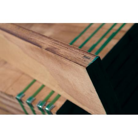 Independent Timber Supplies - Timber Supplies - Rockingham