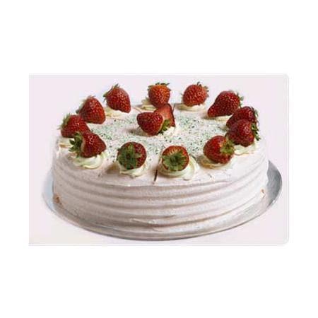 Cakes Brighton Vic