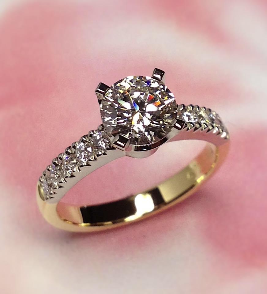 Wedding Rings Jewellery Stores in Wagga Wagga, NSW Australia | Whereis®