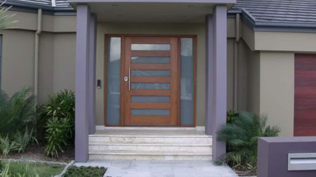 Colonial French Doors Brisbane Bifold Colonial French Doors