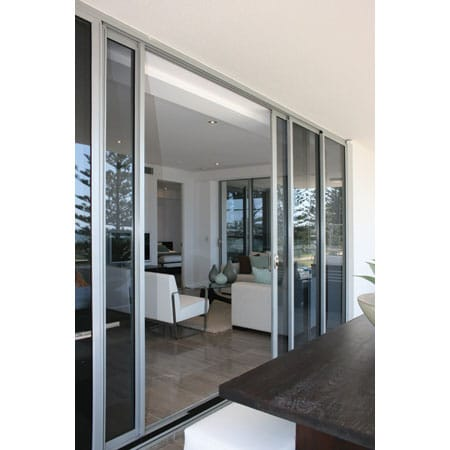40 Years Experience  sc 1 st  Yellow Pages & Trend Windows u0026 Doors Pty Limited - Aluminium Windows - Wollongong pezcame.com