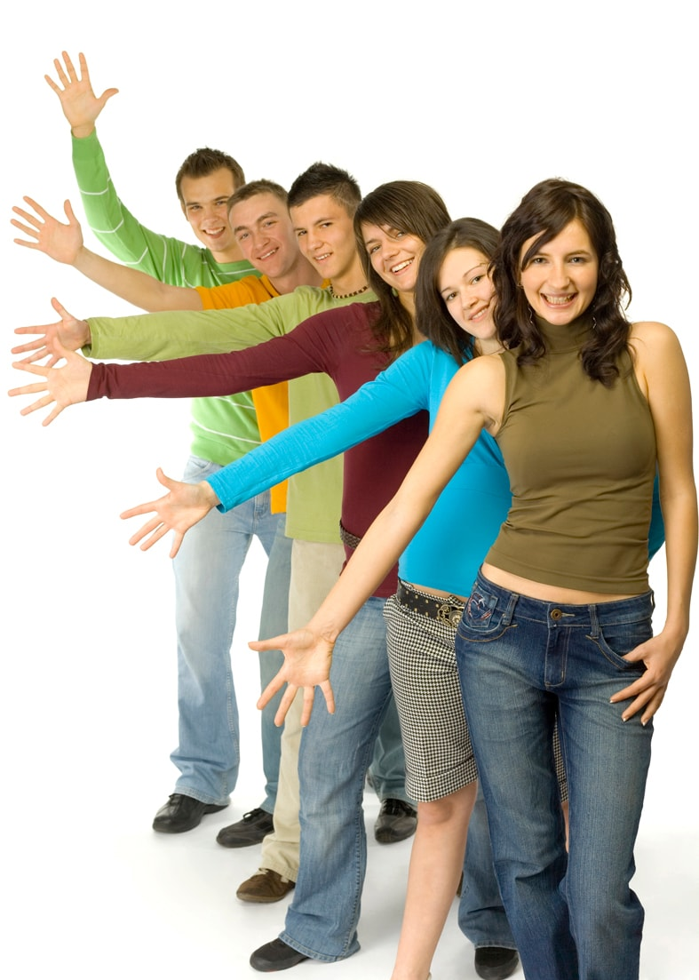 Payday advance loans locations image 1