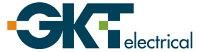 Visit website for GKT Electrical in a new window