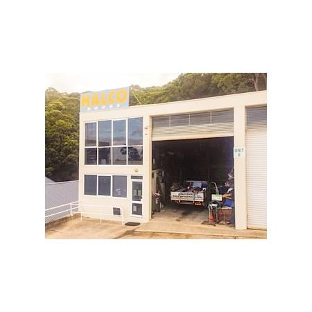 Halco Garage Doors on 9/ 128 Old Pittwater Rd Brookvale NSW 2100 | Whereis®  sc 1 st  Whereis & Halco Garage Doors on 9/ 128 Old Pittwater Rd Brookvale NSW 2100 ...