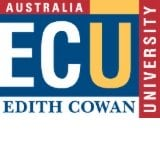 Visit website for Edith Cowan University in a new window